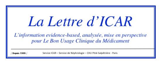 Logo_Lettre_ICAR