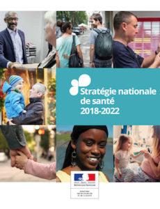 Visuel_Stratégie_Santé_2018-2022