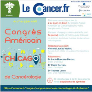 Visuel_Emailing_Annonce_eJournal_ASCO_2018