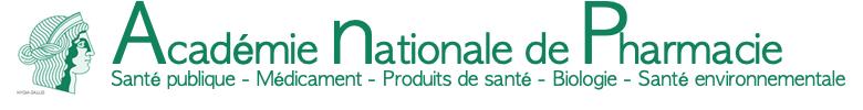 Logo_Acad_Pharma_2019