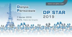 DPSTAR_2019