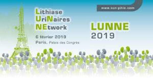 LUNNE_2019
