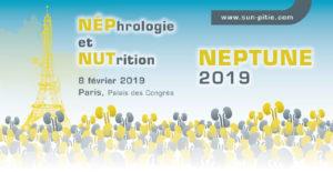 NEPTUNE_2019
